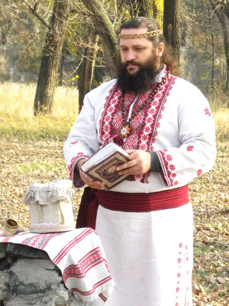 Владимир Куровский